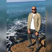 mohamednagatymohamed's Profile Photo