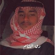 wafi11ii's Profile Photo