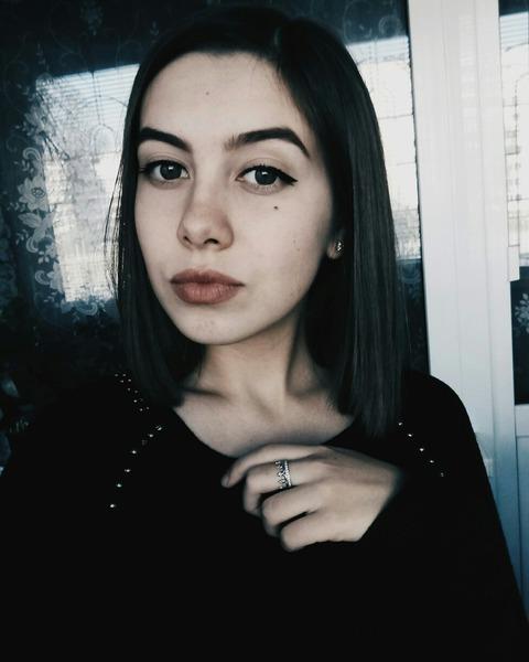 c_privetom's Profile Photo