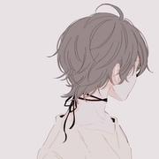 xangelIl's Profile Photo