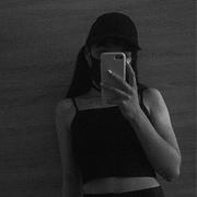MaruskaSulcova10's Profile Photo