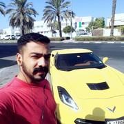 chaudhry_u's Profile Photo