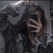 asma4769's Profile Photo