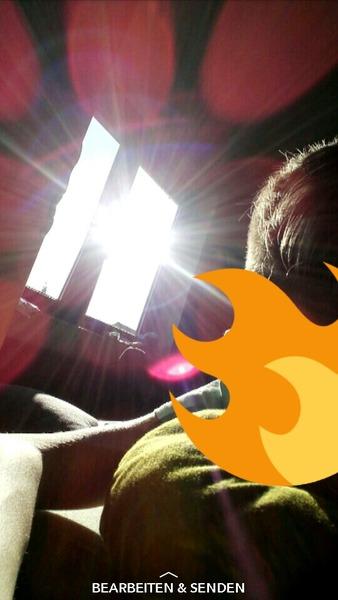 steven_mth's Profile Photo