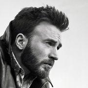 CaptainLanguage's Profile Photo