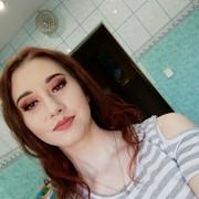 angeli3ka777a's Profile Photo