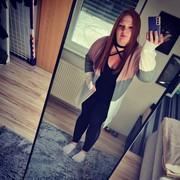 katrin_frede's Profile Photo
