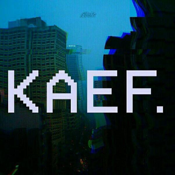 MY_KAEF's Profile Photo