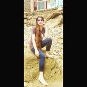 mahnoorsweet19's Profile Photo
