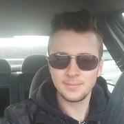 yamfaz3r's Profile Photo
