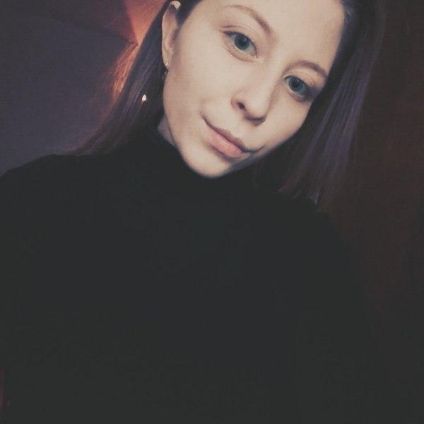 Eyrmolayeva's Profile Photo