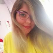 alice14marchi's Profile Photo