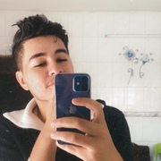 AliRaidElKasab's Profile Photo