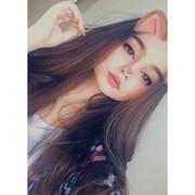 noor8181's Profile Photo