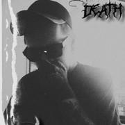 Zombyak0's Profile Photo