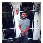 mohammedmostafa618's Profile Photo