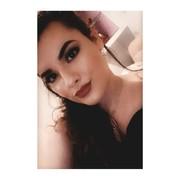 Maryuka_Mary's Profile Photo