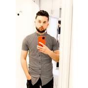 Ammar778's Profile Photo