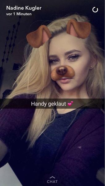 Herzianna's Profile Photo