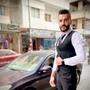 ali_sy1's Profile Photo
