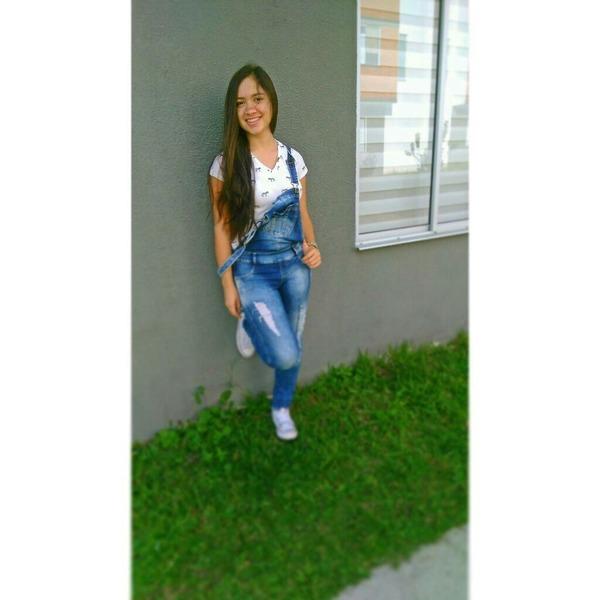 sofi_osorio3721's Profile Photo