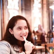 devanyrahma's Profile Photo
