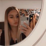 patriciaxxv's Profile Photo