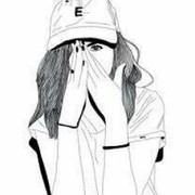 nie_napisana's Profile Photo