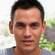 haugeivind90's Profile Photo