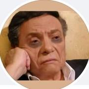 maryamhellal92's Profile Photo