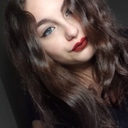 Roo___13's Profile Photo