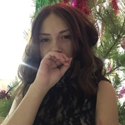 niulav05's Profile Photo
