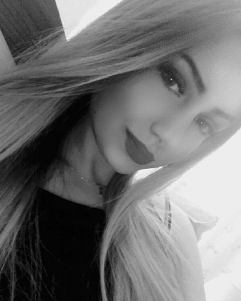 ines_merk's Profile Photo