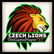 CZLTheGamePlayer's Profile Photo