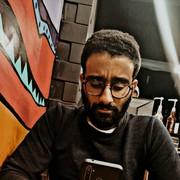 ahmedsabdelaty's Profile Photo