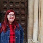 Kleeeeeeu's Profile Photo