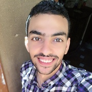 abdallh_bakr's Profile Photo
