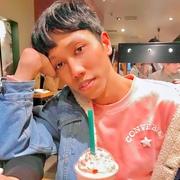 hengkysafana's Profile Photo