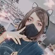 Sujeit's Profile Photo