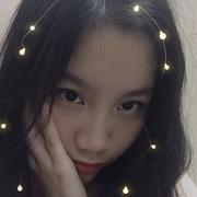 Park_Yeon_An's Profile Photo