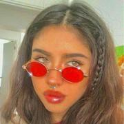 lolo4807's Profile Photo