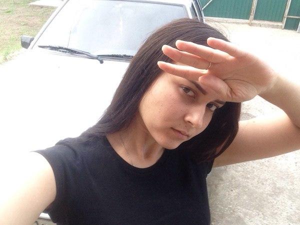 Petryakovaa's Profile Photo