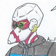 arjunatheaurora0539's Profile Photo