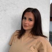 niicaaz's Profile Photo