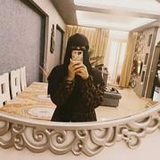 yo0oka_5alid207's Profile Photo