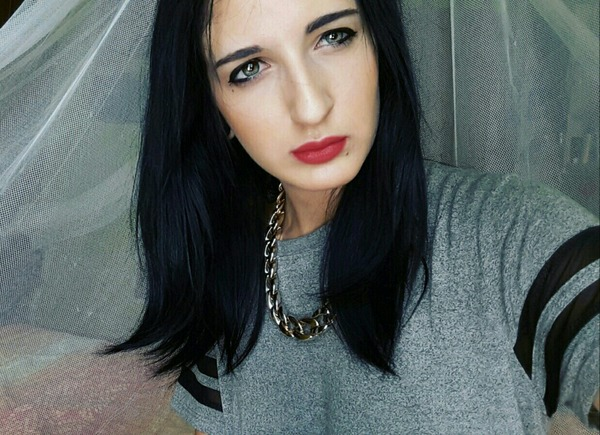 ThatsAnna_'s Profile Photo