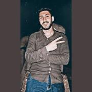 adelaboelnasr's Profile Photo