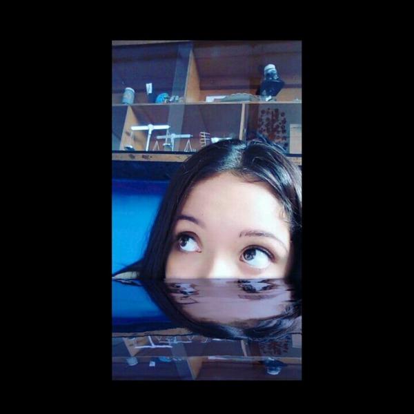 Rosamichi's Profile Photo