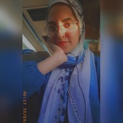 EmanSaMir1's Profile Photo