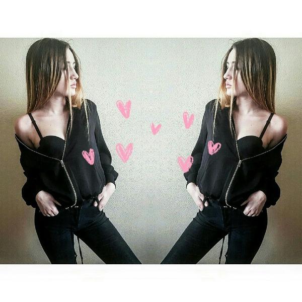 catalinalichi's Profile Photo